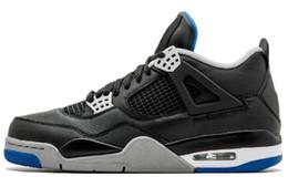 Star Canvas Shoe For Men Australia - wholesale 2019 Crazy Explosive PK Vegas Andrew Wiggins Basketball Shoes For Men High top Primeknit All Star Sports Trainer Sneakers 04