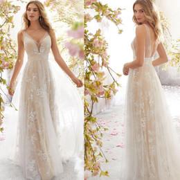1aa67e63971 Sexy Lace Maxi Long Dress V Neck Party Dress Mesh Sleeveless robe femme ete White  Dress Women Vestidos