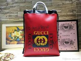 double g bags 2019 - 2019,fashionable men andwomen G bag, leather,top1 quality,single shoulder bag,double shoulder bag,handbag,model 473872,s