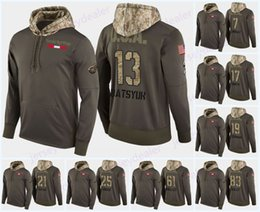 $enCountryForm.capitalKeyWord Australia - Custom Mens Detroit Red Wings Military Camo Hood USA Flag 9 Gordie Howe 19 Steve Yzerman 20 Dan Renouf 47 Libor Sulak Hoodies Sweatshirts