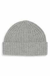 $enCountryForm.capitalKeyWord Australia - Free Shipping to all country!!!!! factory price Good quality caps hats beanies