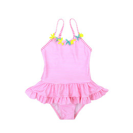 023805d8205a Cute One Piece Swimsuits Skirt Online   Cute One Piece Swimsuits ...