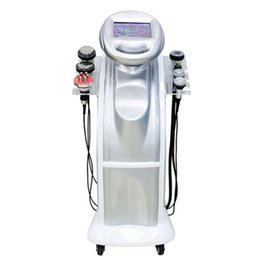 $enCountryForm.capitalKeyWord UK - Weight Loss Removal Cellulite Reduces Ultrasonic Vacuum Cavitation RF Radio Frequency Slimming Cellulite Beauty Machine