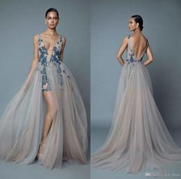 dd8e9a8f65fc5 Shop Evening Dresses Berta UK   Evening Dresses Berta free delivery ...
