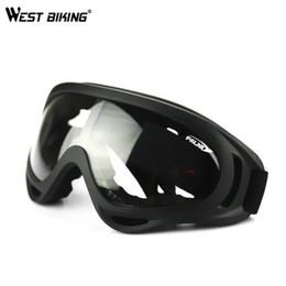 $enCountryForm.capitalKeyWord Australia - WEST BIKING Ski Snowboard Skate Goggles Cycling Glasses Driving Mirror Sunglasses Motorcycle Off-Road Cycling Goggle Eyewear