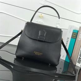 Mini peekaboo online shopping - Designer handbags luxury handbag fashion famous brand women designer bags large capacity totes clutch bag wallet purse shoulder bags