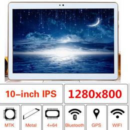 $enCountryForm.capitalKeyWord Australia - 10.1 inch tablet Octa Core 1GB 2GB 4GB 6GB RAM 32 64 128 GB ROM 1280X800 IPS Android 9.0 GPS Bluetooth FM Wifi tablets tablet pc