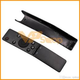 $enCountryForm.capitalKeyWord Australia - Samsung Remote Telecontroller for Smart TV Remote Samsung BN59-01259E TM1640 BN59-01259B BN59-01260A BN59-01265A BN59-01266A BN59-01241A