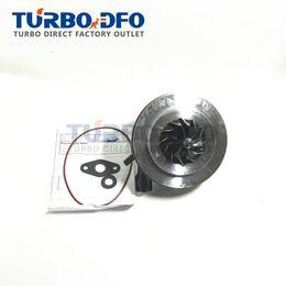 Turbocharger kia online shopping - KKK for KIA Sorento CRDI D4CB KW HP NEW turbocharger core BV43 cartridge turbine CHRA repair kits