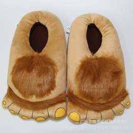69e0b795213a0 Slipper Paws Australia | New Featured Slipper Paws at Best Prices ...