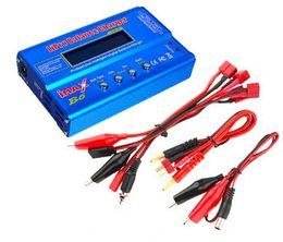 $enCountryForm.capitalKeyWord UK - 100% High Quality iMAX B6 Lipo NiMh Li-ion Ni-Cd RC Battery Balance Digital Charger Discharger C1 Balance Charger solar charger