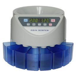 $enCountryForm.capitalKeyWord NZ - Electronic coin sorter coin counter counting machine custom made for countries display the total value and quantity