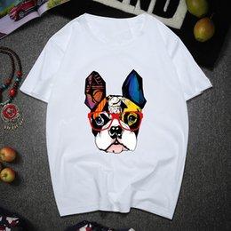 $enCountryForm.capitalKeyWord Australia - new Spoof Harajuku White Female T-shirt 2019 Summer Novelty Tee Shirt Femme Life Is Boring Letters Print Men Unisex Tshirt Mujer