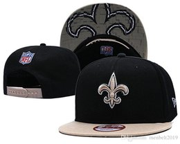 ea7703c77 Cheap Hot Wholesale 2019 newest fashion style American football Cleveland  snapback hat for men women hiphop Brown adjustable caps bone gorra