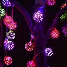 Solar Powered Outdoor Christmas Lights Australia New Featured
