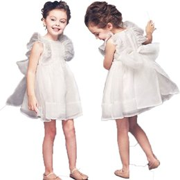 $enCountryForm.capitalKeyWord UK - Vestido Infantil Vestidos Mujer Aile Rabbit New Summer Doll Shirt Dress Children's Girls Clothing Kids Clothes Fairies
