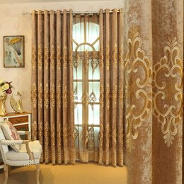 Chinese Bedroom Curtains Online Shopping | Chinese Bedroom Curtains ...