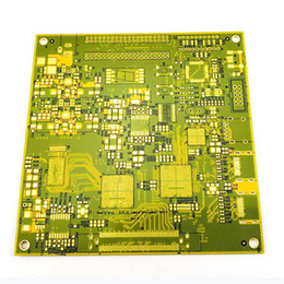 Layers Pcb Australia   New Featured Layers Pcb at Best Prices