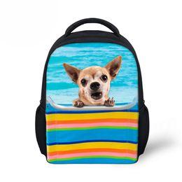 b05fc3df9ea2 Dog Backpack For School Girls Online Shopping | Dog Backpack For ...