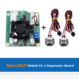 Mo Board NZ | Buy New Mo Board Online from Best Sellers | DHgate New