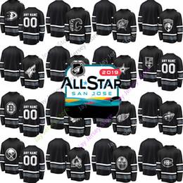 6900f0506 Kane star jersey online shopping - 2019 NHL All Star Game Jersey Heiskanen  Getzlaf Pastrnak Eichel