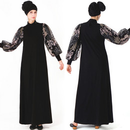 7d84e3c378b9b Turkey Abayas Australia | New Featured Turkey Abayas at Best Prices ...