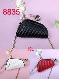 $enCountryForm.capitalKeyWord Australia - 2019 styles Handbag Famous Name Fashion Leather Handbags Women Tote Shoulder Bags Lady Leather Handbags M Bags purse F8838
