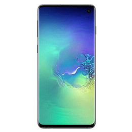 $enCountryForm.capitalKeyWord NZ - Mobile Phone 3000mAh 6.3inch Goophone S10 phone Iris Fingerprint Unlock MT6580T 3G 1900 Show Fake 4G LTE 64GB Smart Phone Free DHL