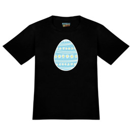 $enCountryForm.capitalKeyWord UK - Cute Blue Easter Egg with Daisies Men's Novelty T-Shirt fan pants t shirt fear cosplay liverpoott tshirt