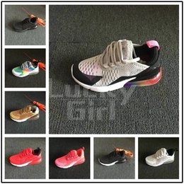 scarpe ragazzo nike costose