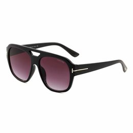 $enCountryForm.capitalKeyWord Australia - Home> Fashion Accessories> Sunglasses> Product detail Hot selling Womens and Mens Most Cheap Modern Beach Sunglass Plastic Classic Style S