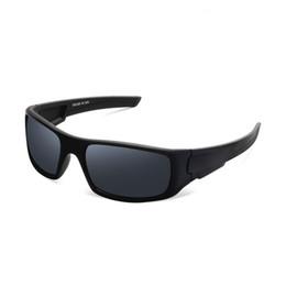 $enCountryForm.capitalKeyWord UK - UV 400 Men Cycling Glasses Outdoor Sport Mountain Bike Bicycle Glasses Motorcycle Sunglasses Fishing Glasses oculos #2M12#F