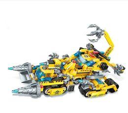 $enCountryForm.capitalKeyWord UK - Building blocks children's toys phantom Ninja chariot 1408 fit assembled boy puzzle model gift