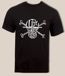 $enCountryForm.capitalKeyWord Australia - One Piece T Shirt Sanji Luffy Zoro NAMI Usopp Frankie Chopper Robin pirate logoMen Women Unisex Fashion tshirt Free Shipping