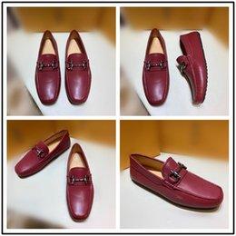 $enCountryForm.capitalKeyWord Australia - 19SS Brand Men Shoes 2019 New Breathable Comfortable Men Loafers Luxury Tassel Weave Men's Flats Men Casual Shoes Big Size 45