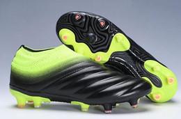 De OnlineBaratas Zapatos En Fútbol Línea Yvgb76fymI