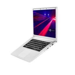 $enCountryForm.capitalKeyWord Australia - 2TB HDD 8GB 6GB RAM 15.6 Intel J3455 Quad core 15.6inch IPS 1920*1080 HD screen USB 3.0 RJ45 Windows 10 gaming laptop computer