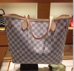 Fur handbags For girls online shopping - Fashion Women bags Lady Leather Handbags wallet Shoulder Bag Tote Clutch Women Bags For Women NEW A1227