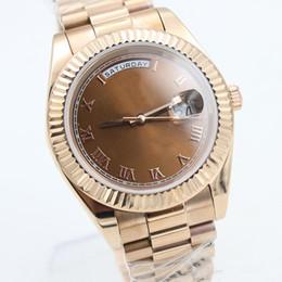 Big Bang Watch Sapphire Australia - hot sale watches big bang watch mens brand watches Mans mechinal watch size Sapphire glass High quality