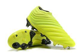 0c150efb Copa 19 + FG футбольные бутсы, скидка World Soccer Shop yakuda ' s store,  высокопроизводительные футбольные бутсы,тренировочные кроссовки, футбол  Футбол ...