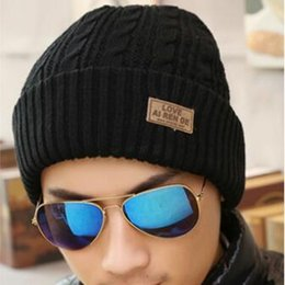 Men's Hats Faithful Childrens Baseball Caps Boys And Girls Fashion Cute Hair Ball Cap Autumn And Winter Warm Wool Dome Cap Snapback Duck Tongue Hat Men's Baseball Caps