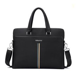 $enCountryForm.capitalKeyWord Australia - New Genuine leather zipper women designer handbags male shoulder messenger crossbody bags fashion casual cow leather purses black blue