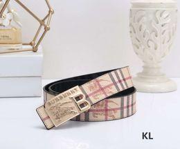 $enCountryForm.capitalKeyWord Australia - man women belts designer belts big buckle belt male chastity belts fashion leather belt free shipping LOUΙS VUΙTTON 033