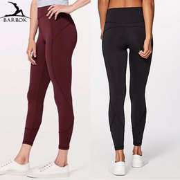 Chinese  Seamless Motocross Pants Women Fitness Super Stretchy Sport Tights Trousers High Waist Running Gym Athletic Leggings XS-L manufacturers
