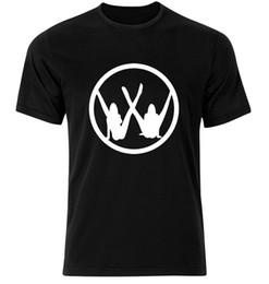 $enCountryForm.capitalKeyWord UK - Vw Strip Logo Golf Tdi Gti Fan Men'S T Shirt