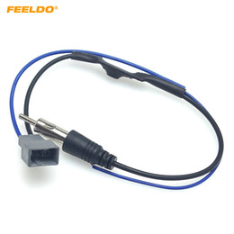 Surprising Honda Plug Wires Nz Buy New Honda Plug Wires Online From Best Wiring Cloud Hisonuggs Outletorg