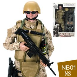 Toys Soldiers Action Figures Online Shopping | Toys Soldiers