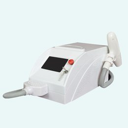 $enCountryForm.capitalKeyWord UK - New portable All colour tattoo removal q switch nd yag laser tattoo removal machine for sell