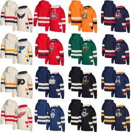 $enCountryForm.capitalKeyWord Australia - Hockey Hoodies Washington Capitals Montreal Canadiens Vancouver Canucks Columbus Blue Jackets Minnesota Wild St. Louis Blues Custom Jerseys