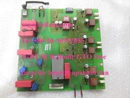 $enCountryForm.capitalKeyWord Australia - A5E01105817 board for 110kw 132kw 440 430 Series inverter
